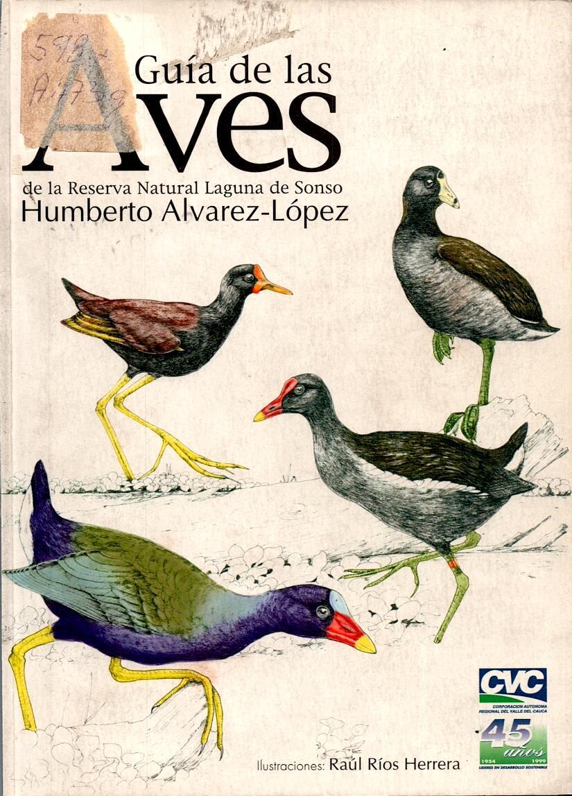 registros-bibliotecarios/guia-de-las-aves-de-la-reserva-natural-laguna-de-sonso